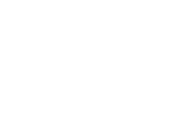 Travel-Mark